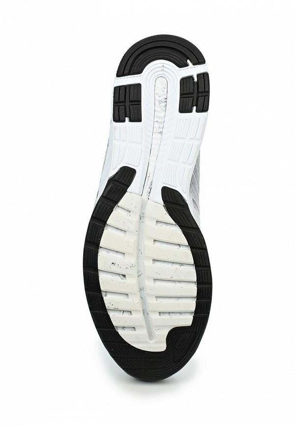 Мужские кроссовки Asics (Асикс) T639Q: изображение 3