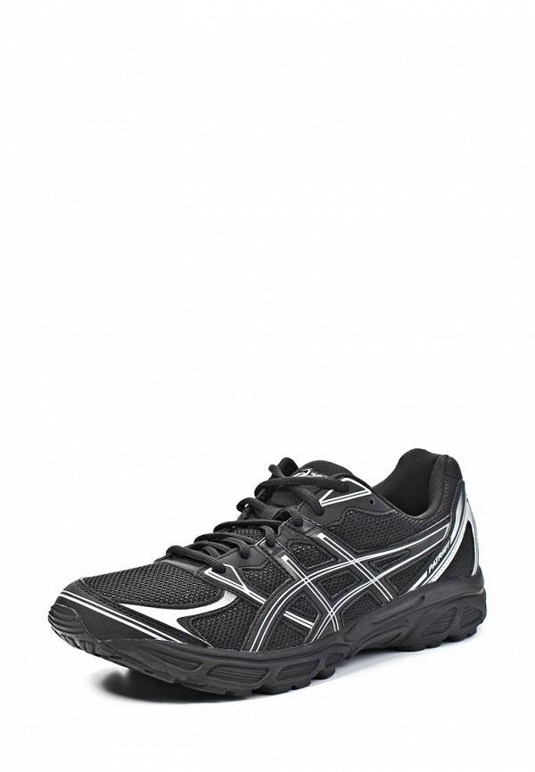 Мужские кроссовки Asics (Асикс) T3G0N: изображение 1