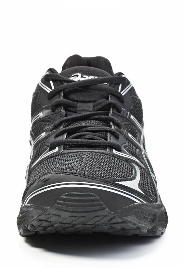 Мужские кроссовки Asics (Асикс) T3G0N: изображение 6