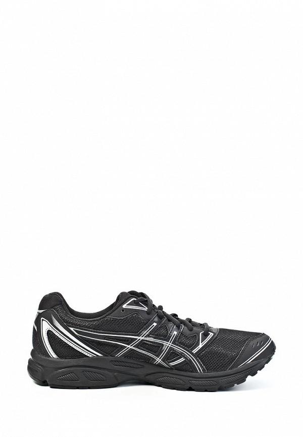Мужские кроссовки Asics (Асикс) T3G0N: изображение 8