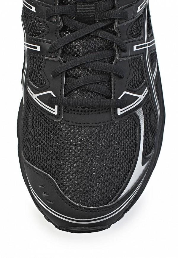 Мужские кроссовки Asics (Асикс) T3G0N: изображение 10