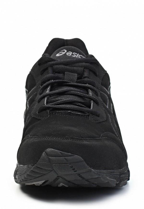 Мужские кроссовки Asics (Асикс) Q107Y: изображение 6