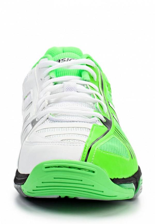Мужские кроссовки Asics (Асикс) B301N: изображение 6