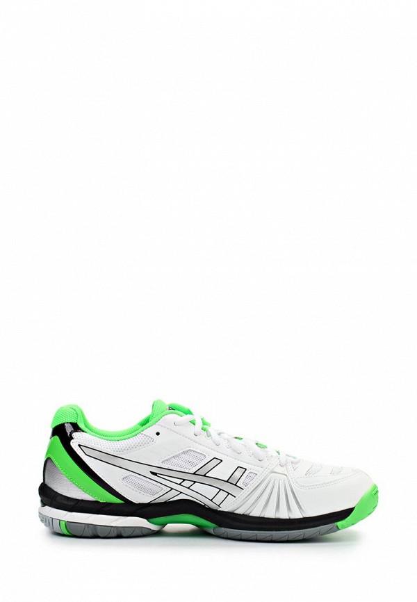 Мужские кроссовки Asics (Асикс) B301N: изображение 8