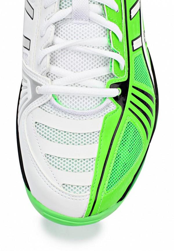 Мужские кроссовки Asics (Асикс) B301N: изображение 10