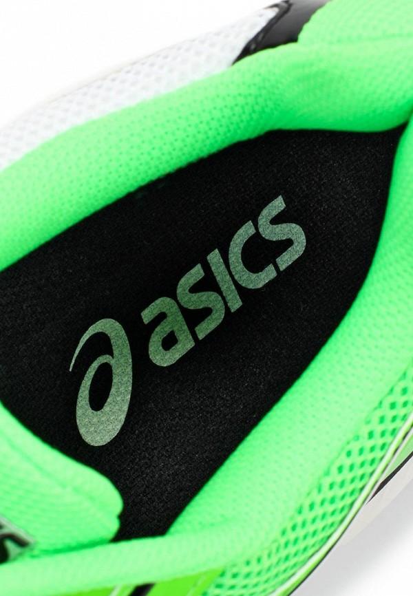 Мужские кроссовки Asics (Асикс) B301N: изображение 12