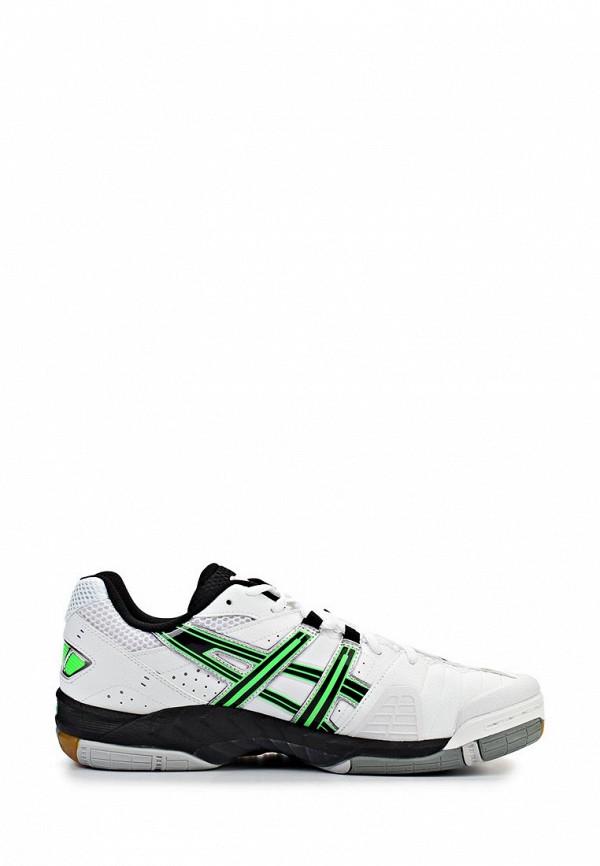 Мужские кроссовки Asics (Асикс) B203Y: изображение 8