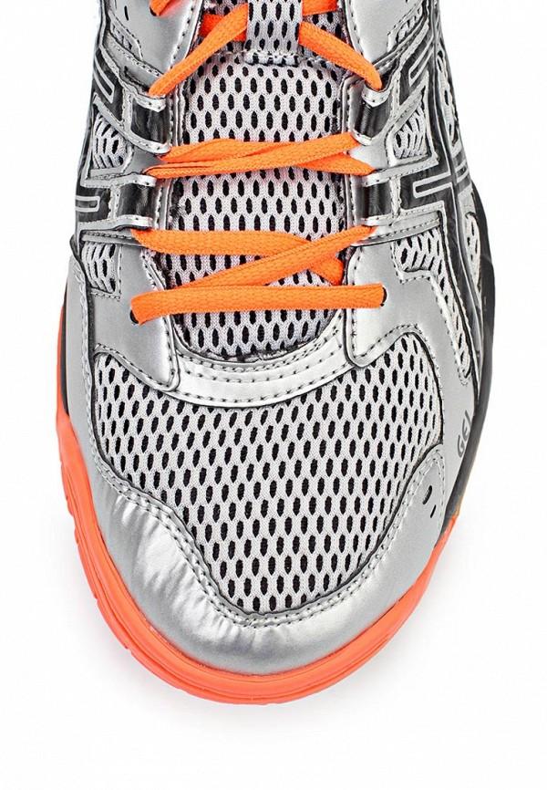 Мужские кроссовки Asics (Асикс) B207N: изображение 10