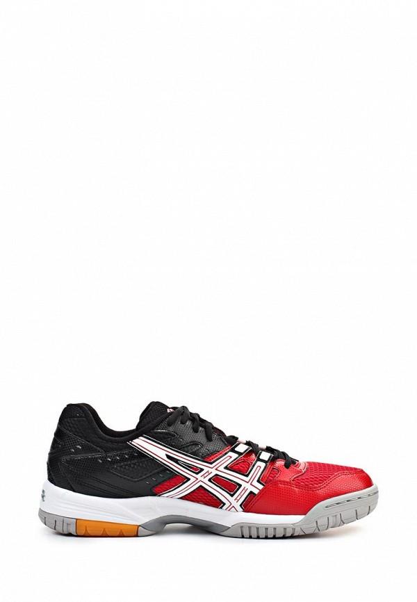 Мужские кроссовки Asics (Асикс) B207N: изображение 8