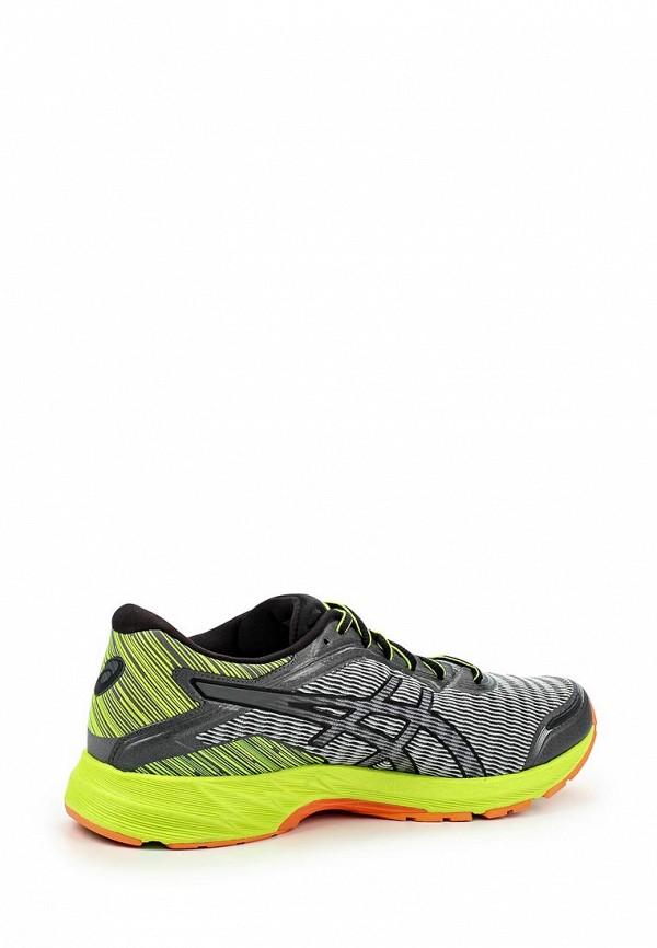 Мужские кроссовки Asics (Асикс) T6F3Y: изображение 2