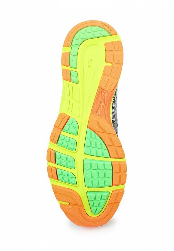 Мужские кроссовки Asics (Асикс) T6F3Y: изображение 3