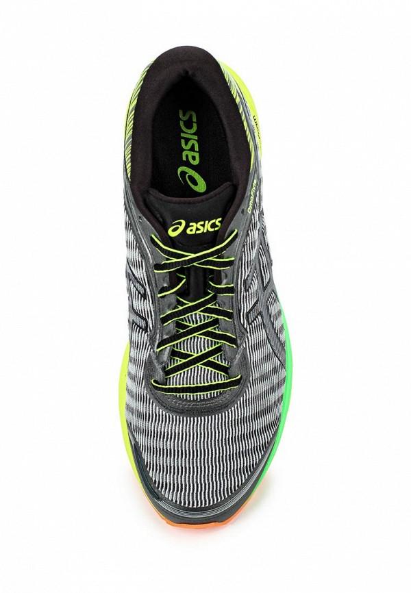 Мужские кроссовки Asics (Асикс) T6F3Y: изображение 4