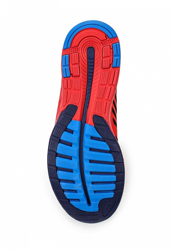 Мужские кроссовки Asics (Асикс) T6K3N: изображение 3