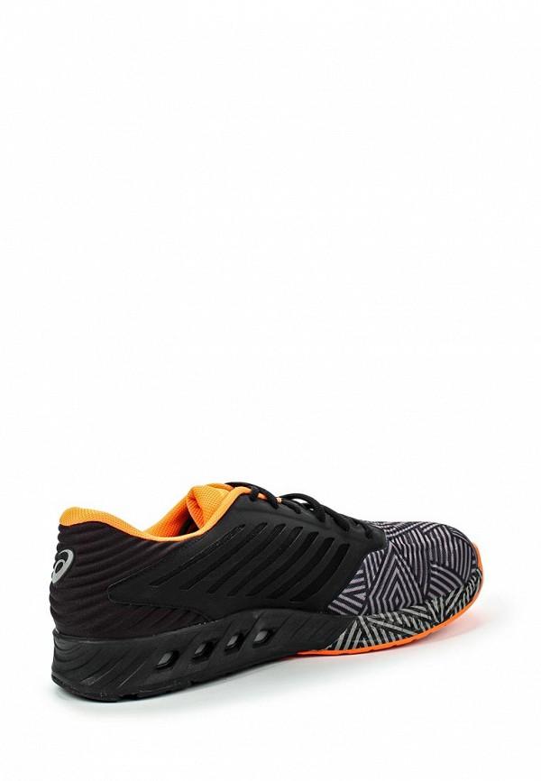 Мужские кроссовки Asics (Асикс) T6K3N: изображение 2