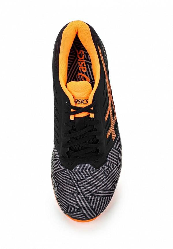 Мужские кроссовки Asics (Асикс) T6K3N: изображение 4
