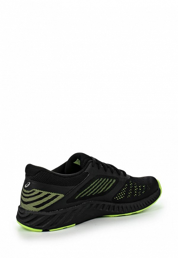 Мужские кроссовки Asics (Асикс) T620N: изображение 2