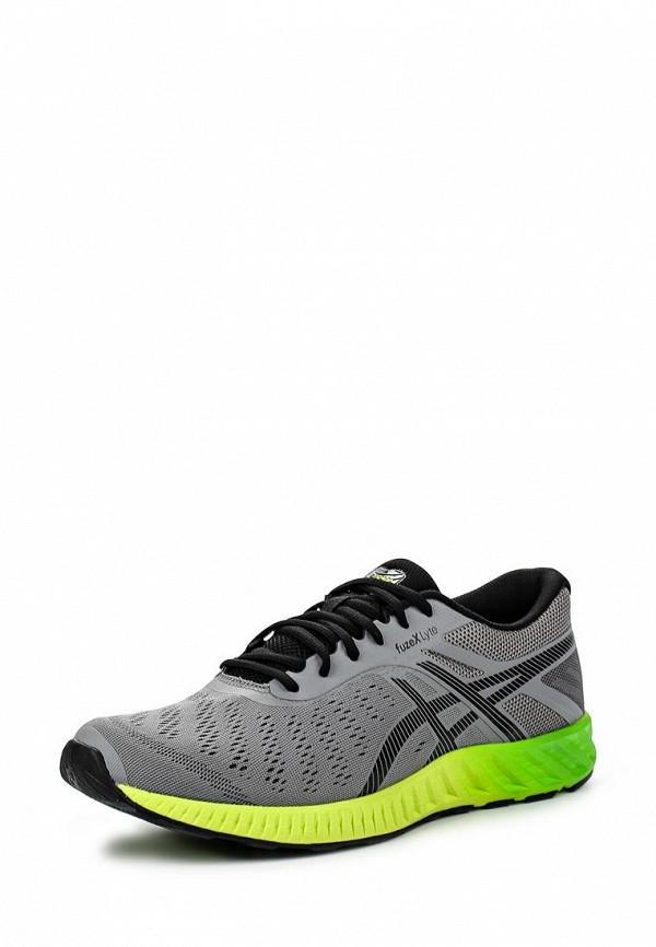 Мужские кроссовки Asics (Асикс) T620N: изображение 1