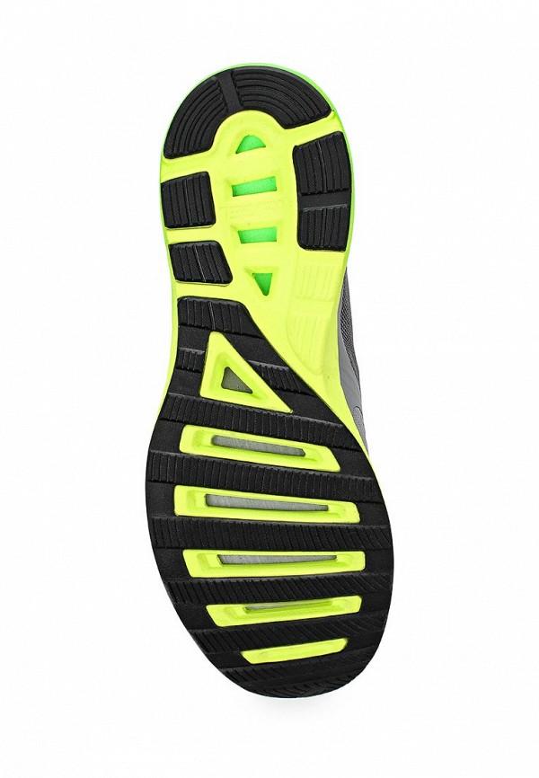 Мужские кроссовки Asics (Асикс) T620N: изображение 3