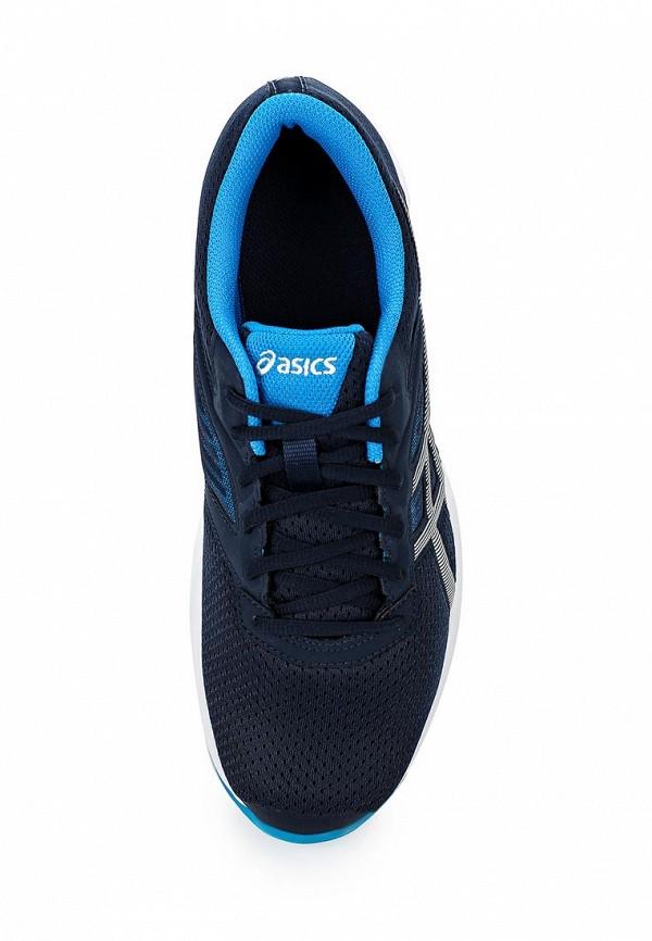 Мужские кроссовки Asics (Асикс) T6H4N: изображение 4
