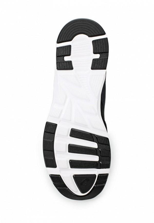 Мужские кроссовки Asics (Асикс) T6H4N: изображение 3