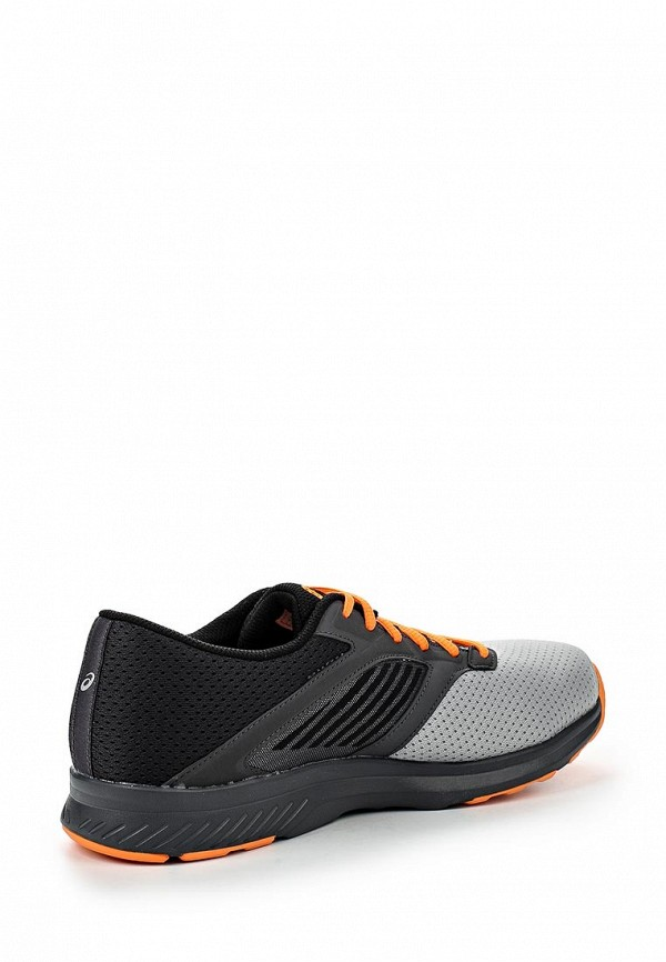 Мужские кроссовки Asics (Асикс) T6H4N: изображение 2