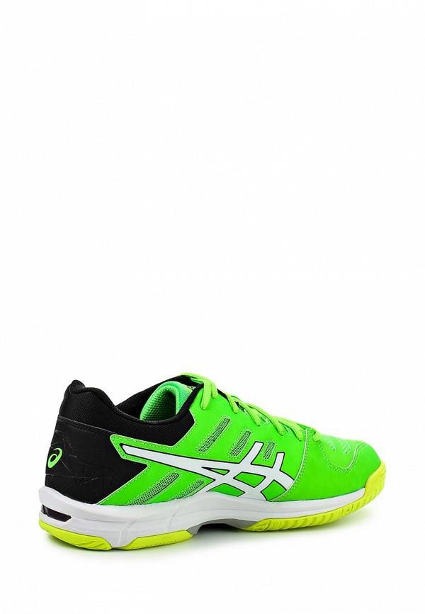 Мужские кроссовки Asics (Асикс) B601N: изображение 2