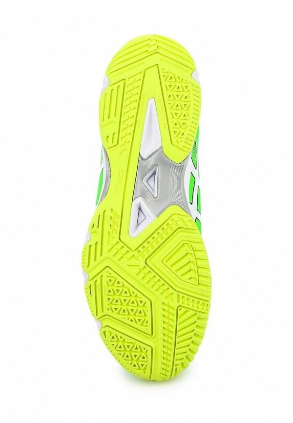 Мужские кроссовки Asics (Асикс) B601N: изображение 3