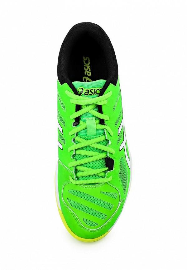 Мужские кроссовки Asics (Асикс) B601N: изображение 4