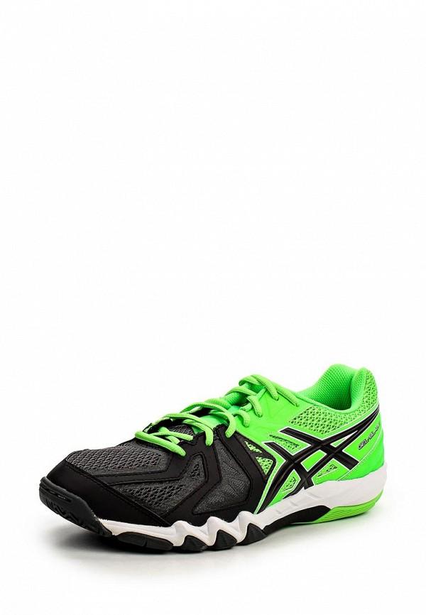 Мужские кроссовки Asics (Асикс) R506Y