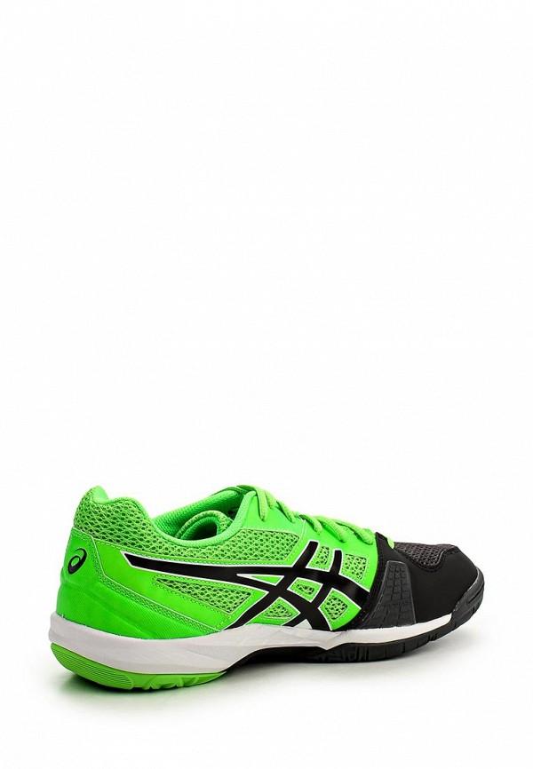 Мужские кроссовки Asics (Асикс) R506Y: изображение 2