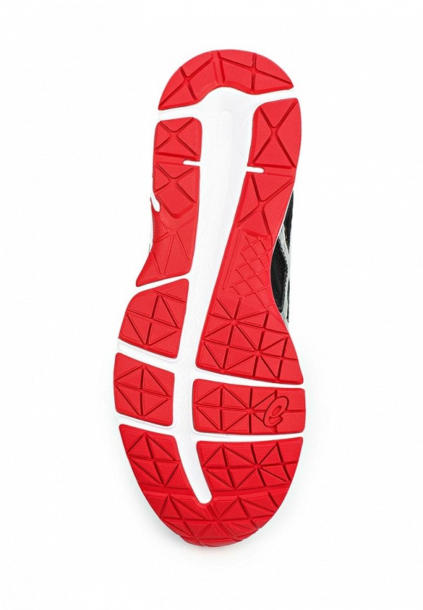 Мужские кроссовки Asics (Асикс) T5F4N: изображение 5
