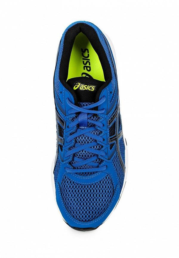 Мужские кроссовки Asics (Асикс) T5F4N: изображение 7
