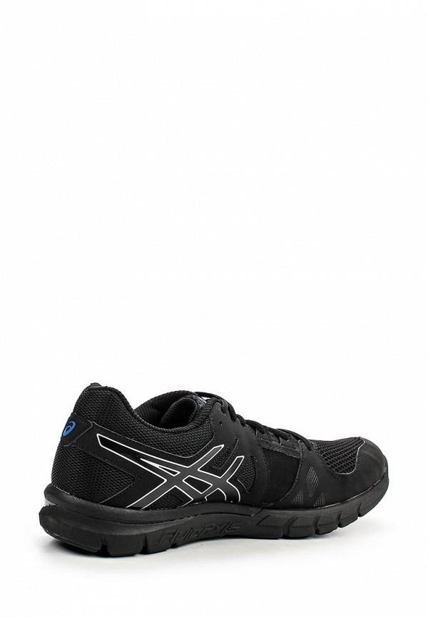 Мужские кроссовки Asics (Асикс) S603Y: изображение 6