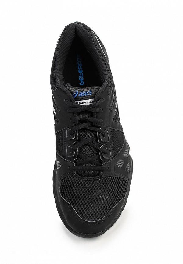 Мужские кроссовки Asics (Асикс) S603Y: изображение 8