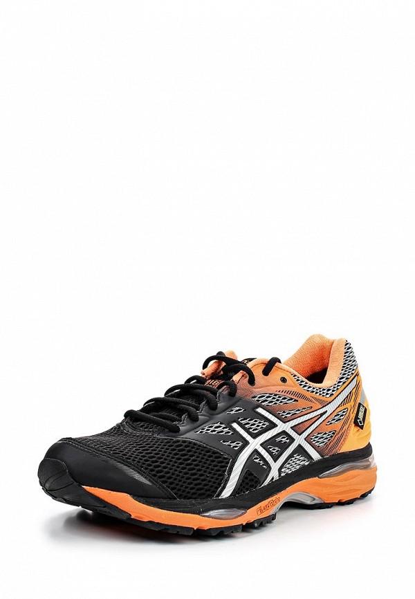 Мужские кроссовки Asics (Асикс) T6D3N