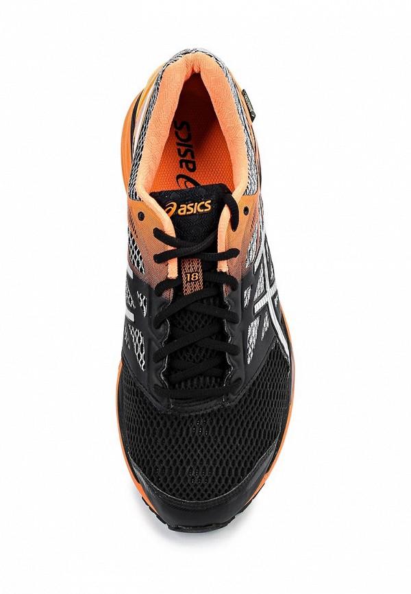 Мужские кроссовки Asics (Асикс) T6D3N: изображение 4