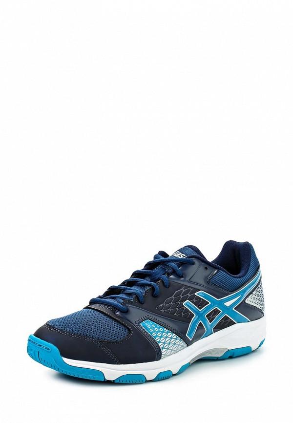 Мужские кроссовки Asics (Асикс) E609Y