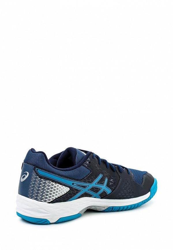 Мужские кроссовки Asics (Асикс) E609Y: изображение 2