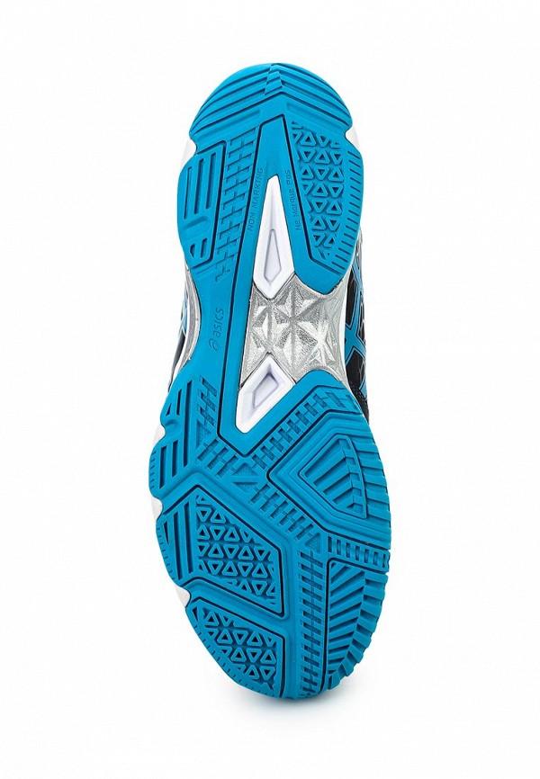 Мужские кроссовки Asics (Асикс) E609Y: изображение 3