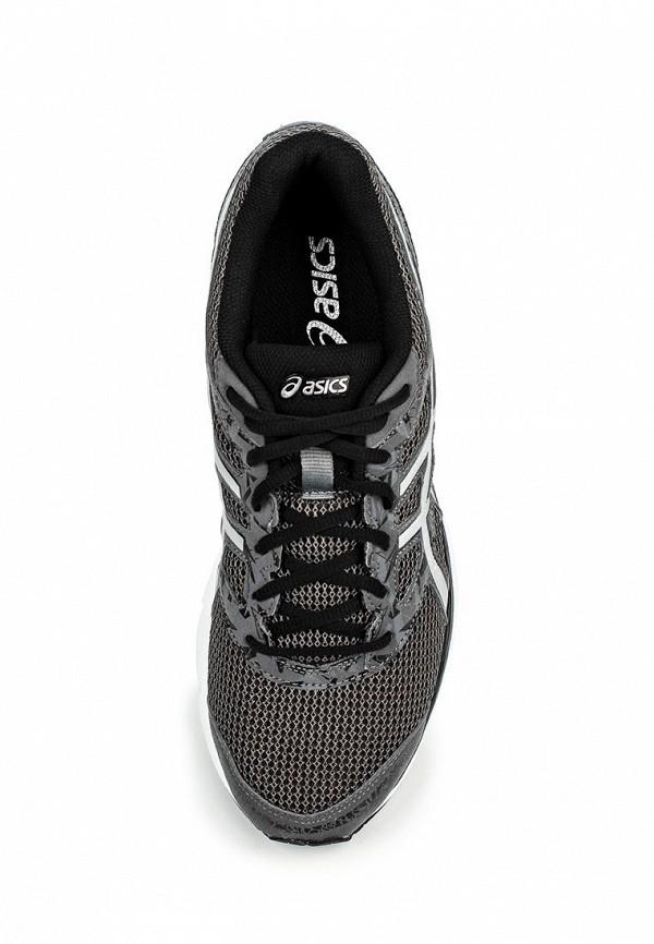 Мужские кроссовки Asics (Асикс) T6E3N: изображение 7