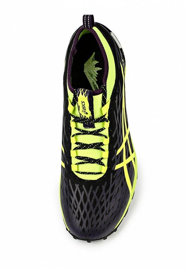 Мужские кроссовки Asics (Асикс) T633N: изображение 7