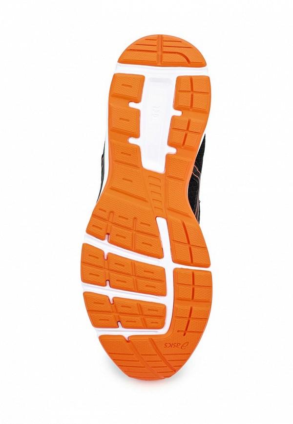 Мужские кроссовки Asics (Асикс) T6G0N: изображение 3