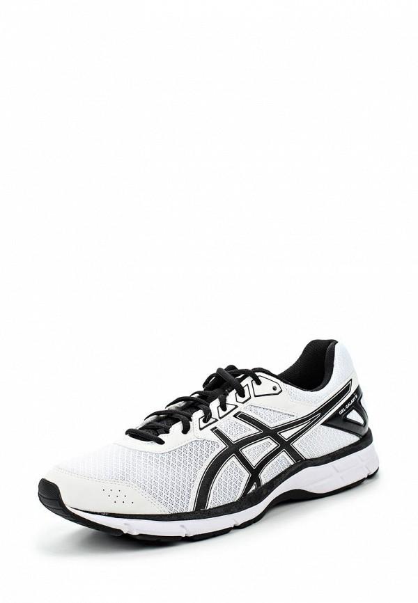 Мужские кроссовки Asics (Асикс) T6G0N