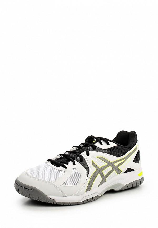 Мужские кроссовки Asics (Асикс) R507Y