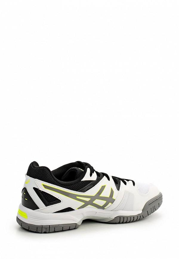 Мужские кроссовки Asics (Асикс) R507Y: изображение 2