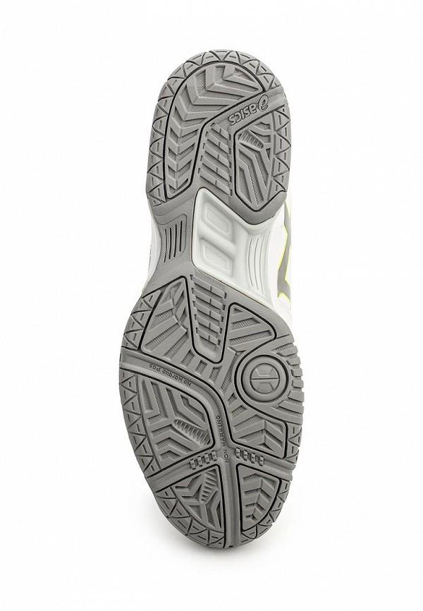 Мужские кроссовки Asics (Асикс) R507Y: изображение 3