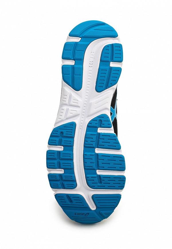 Мужские кроссовки Asics (Асикс) T6F1N: изображение 3