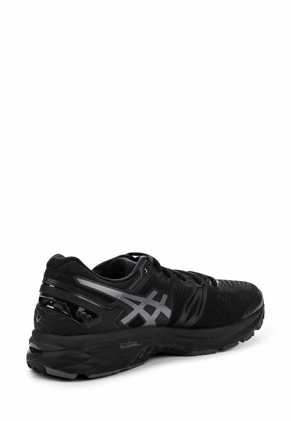 Мужские кроссовки Asics (Асикс) T646N: изображение 2