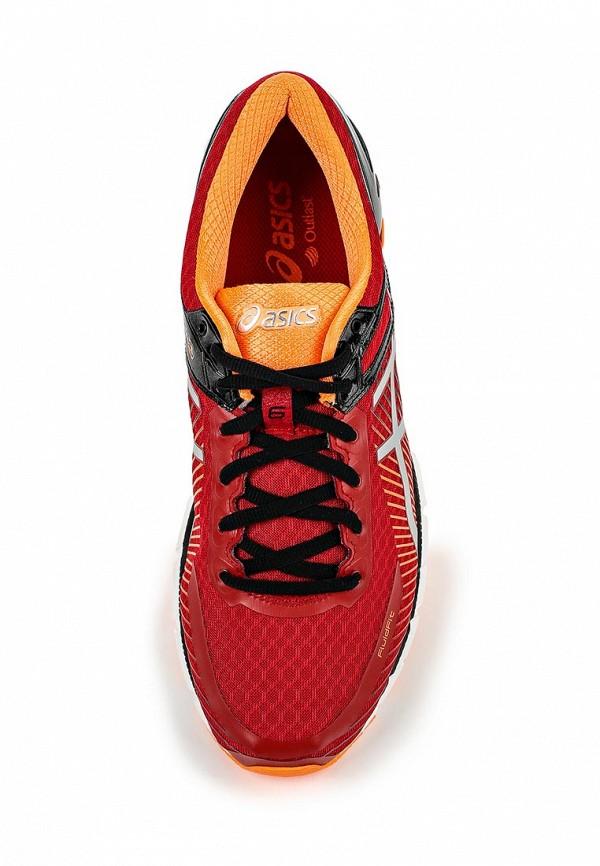 Мужские кроссовки Asics (Асикс) T642N: изображение 7