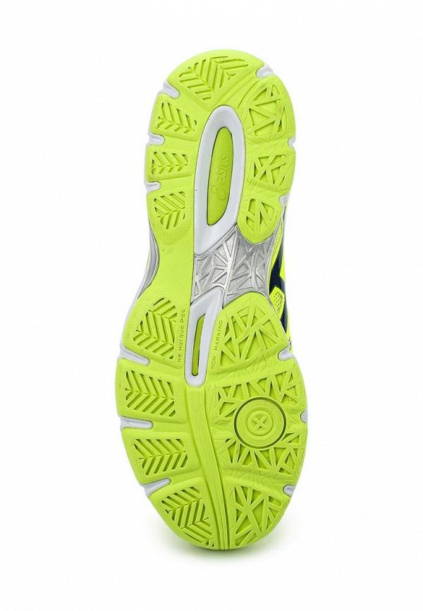 Мужские кроссовки Asics (Асикс) B507Y: изображение 3